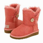 ugg boots cheap usa